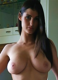 Full And Firm New Nude City Erotic Sexy Hot Ero Girl Free