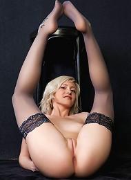 Apuesto Met Art Erotic Sexy Hot Ero Girl Free