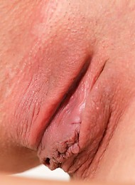 Balmeo Met Art Erotic Sexy Hot Ero Girl Free