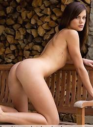 Nature Teen Breast Fem Joy Erotic Sexy Hot Ero Girl Free